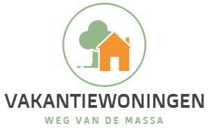 fijnvakantie.nl
